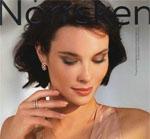Каталог ювелирной бижутерии Norrsken на 2020 год Россия