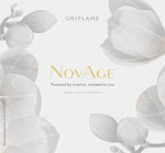 Каталог NovAge Орифлейм 2019-2020 Россия