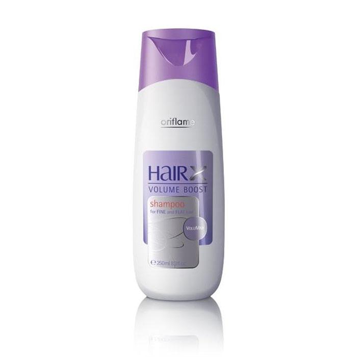Продукт Oriflame Шампунь для тонких волос