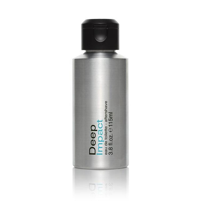 Продукт Oriflame Туалетная вода DEEP IMPACT - код 16467