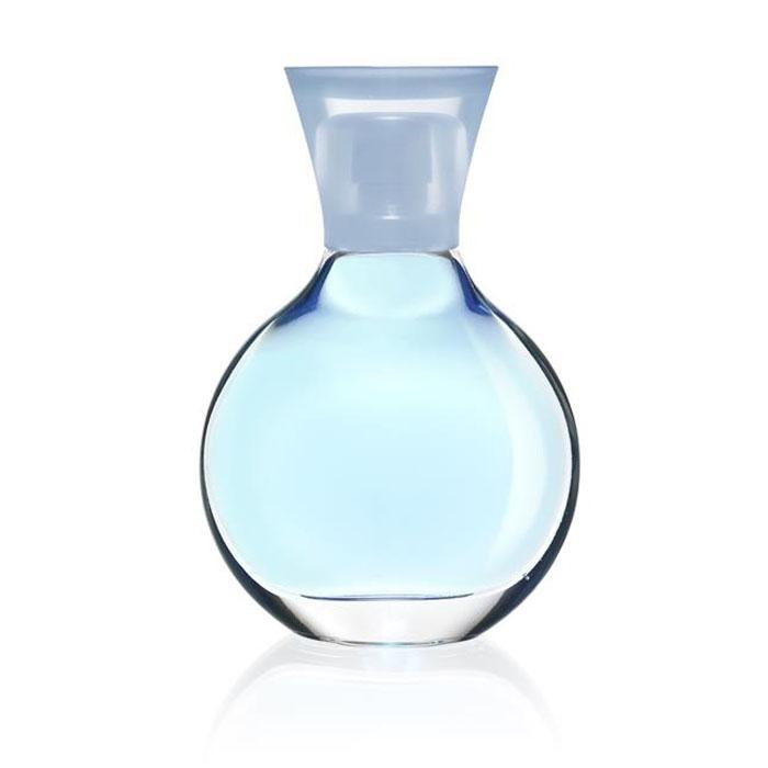 Продукт Oriflame Туалетная вода MOON - код 16784