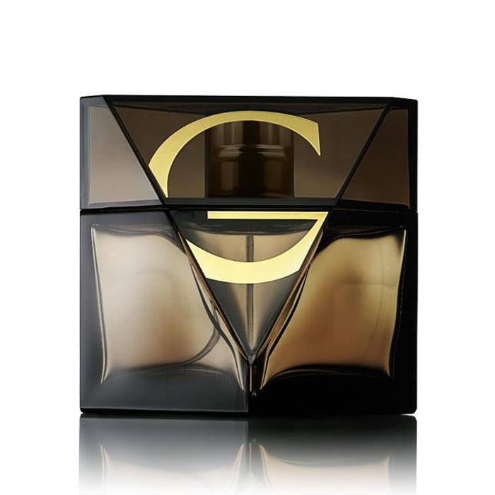 Продукт Oriflame Мужская туалетная вода GIORDANI MAN - код 17328