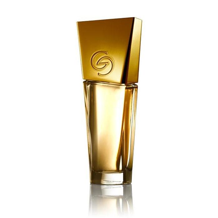 Продукт Oriflame Парфюмерная вода GIORDANI GOLD - код 24169