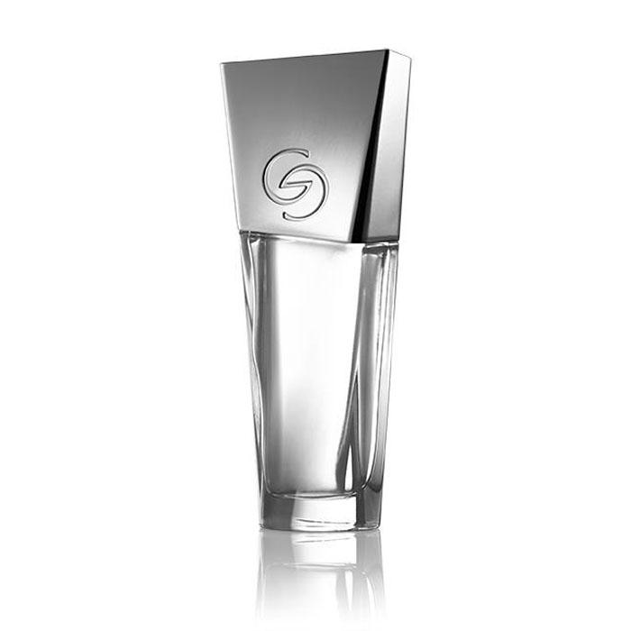 Продукт Oriflame Парфюмерная вода GIORDANI WHITE GOLD - код 24588