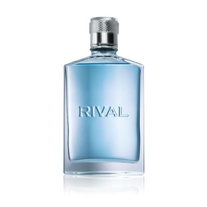 Продукт Oriflame Туалетная вода RIVAL - код 25488