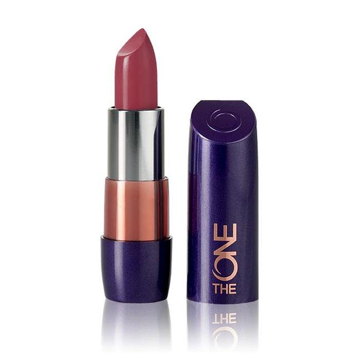 Продукт Oriflame Многофункциональная губная помада 5-В-1 The One Colour Stylist - РОЗОВЫЙ ГЛАМУР - код 30657