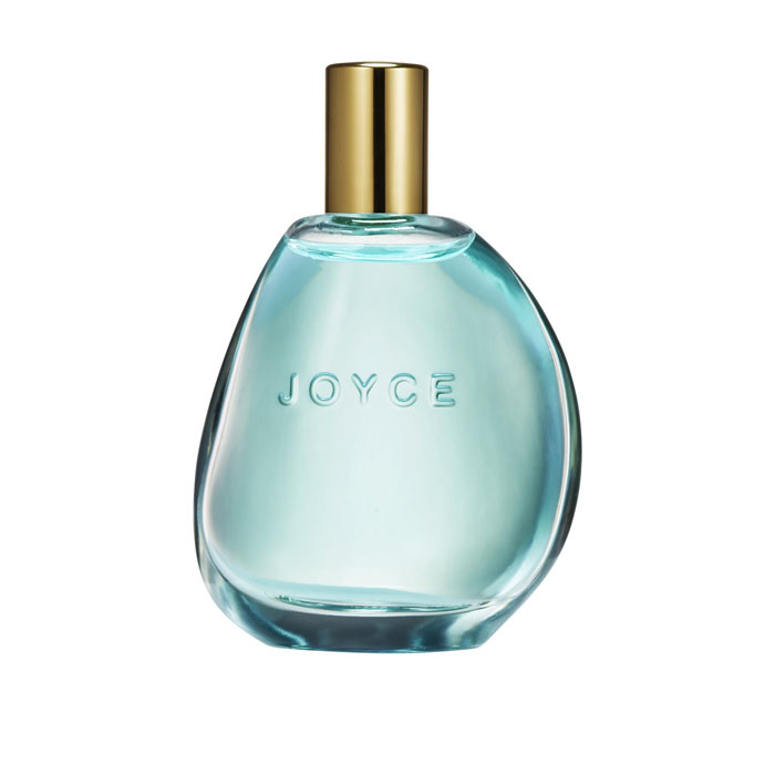 Продукт Oriflame Туалетная вода JOYCE TURQUOISE - код 37767