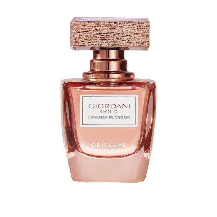 Продукт Oriflame Парфюмерная вода Giordani Gold Essenza Blossom - код 38534