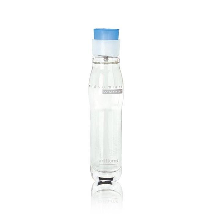 Продукт Oriflame Женская туалетная вода MIDSUMMER - код 7443