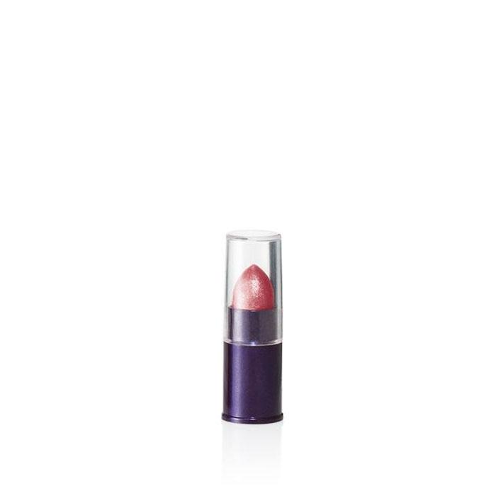 Пробник Многофункциональная губная помада 5-В-1 The One Colour Stylist - РОЗОВЫЙ ПЕРСИК - код 30687