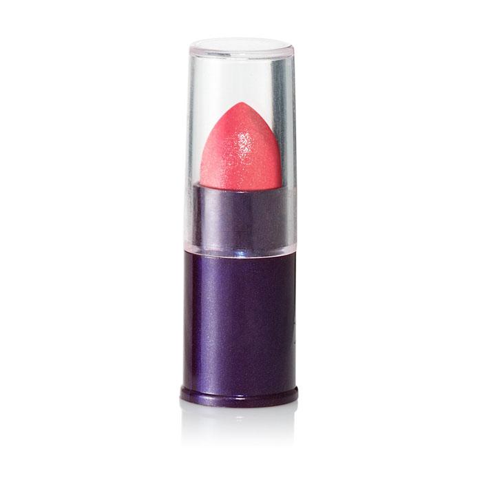 Пробник Многофункциональная губная помада 5-В-1 The One Colour Stylist - СОЛНЕЧНЫЙ РОЗОВЫЙ - код 30688