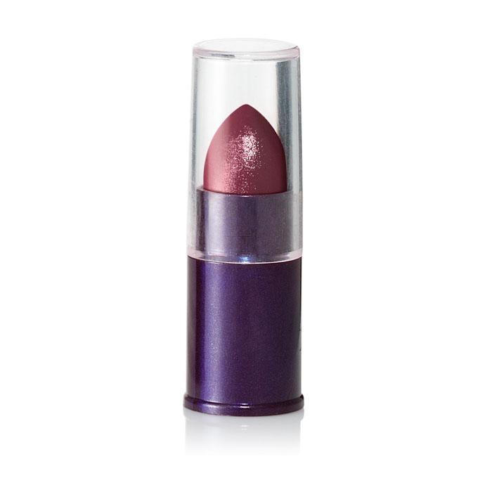 Пробник Многофункциональная губная помада 5-В-1 The One Colour Stylist - СЛИВОВОЕ СУФЛЕ - код 30715