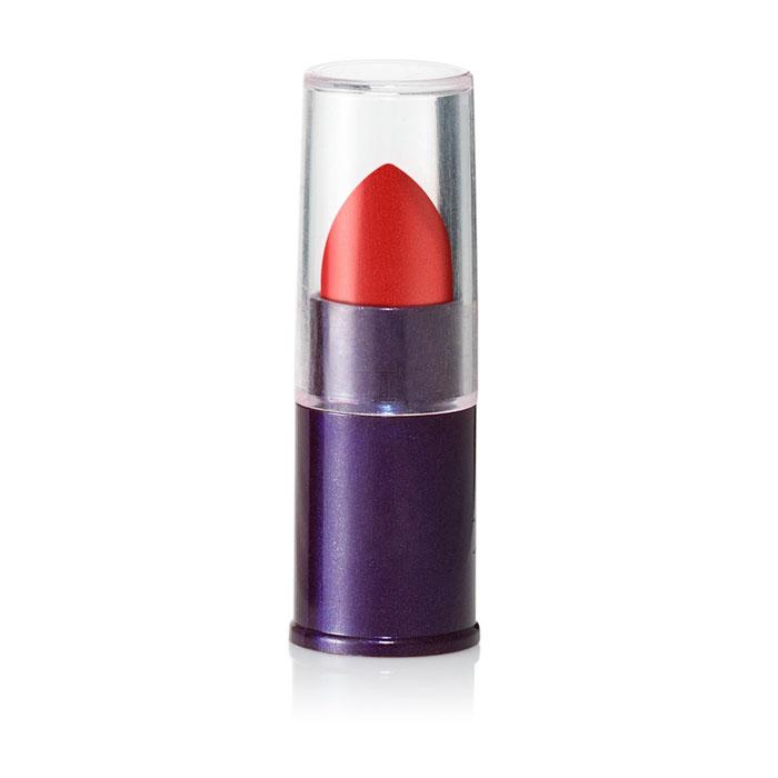 Пробник Губная помада 5-в-1 The One Colour Stylist - БАРХАТНЫЙ КОРАЛЛ - код 31666
