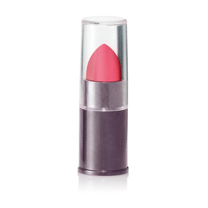 Пробник Стойкая матовая губная помада Color Unlimited True Matte  - ПАСТЕЛЬНЫЙ РОЗОВЫЙ - код 31689