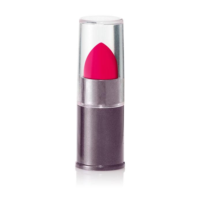 Пробник Стойкая матовая губная помада Color Unlimited True Matte  - ЯРКИЙ РОЗОВЫЙ - код 31690