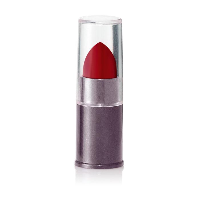 Пробник Стойкая матовая губная помада Color Unlimited True Matte  - СТРАСТНЫЙ РУБИНОВЫЙ - код 31692