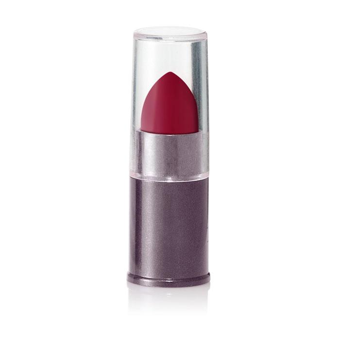 Пробник Стойкая матовая губная помада Color Unlimited True Matte  - НЕПОВТОРИМЫЙ ЯГОДНЫЙ - код 31693
