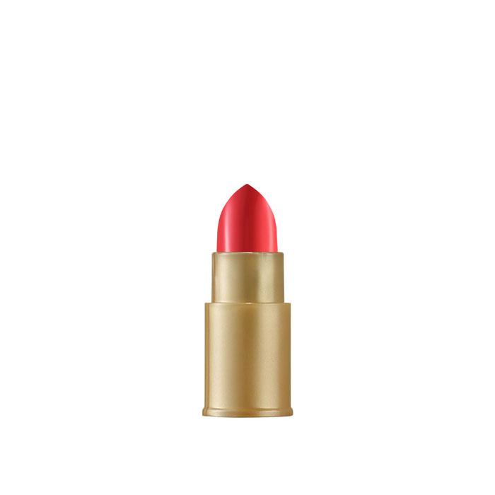 Пробник Ультракремовая губная помада 5-в-1 The One Colour Stylist Ultimate - СОЧНЫЙ КОРАЛЛ - код 32943