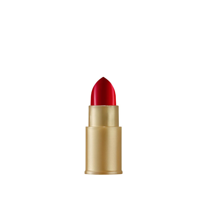 Пробник Ультракремовая губная помада 5-в-1 The One Colour Stylist Ultimate - НАСЫЩЕННЫЙ КРАСНЫЙ - код 32946