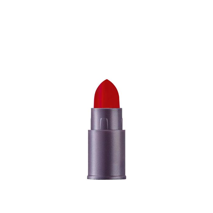 Пробник Стойкая суперматовая губная помада The ONE Colour Unlimited - ПЛАМЕННЫЙ КРАСНЫЙ - код 34268