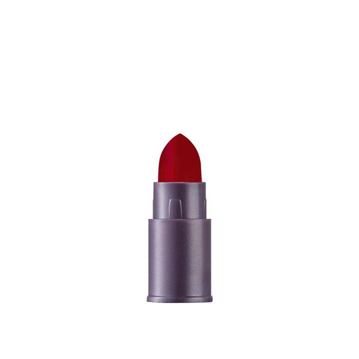 Пробник Стойкая суперматовая губная помада The ONE Colour Unlimited - КРАСНЫЙ РУБИН - код 34269