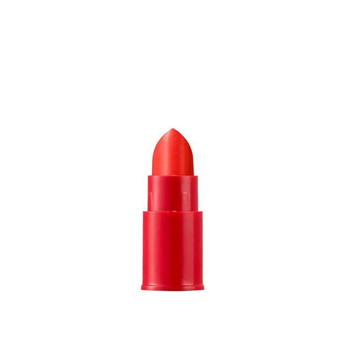 Пробник Матовая губная помада OnColour - ОРАНЖЕВЫЙ ЗАКАТ - код 43144
