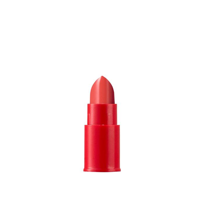 Пробник Кремовая губная помада OnColour - СПЕЛЫЙ АБРИКОС - код 43173
